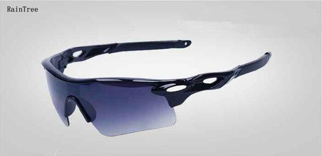 Cycling Eyewear Glasses Outdoor Sport Mountain Bike Bicycle Glasses Sunglasses