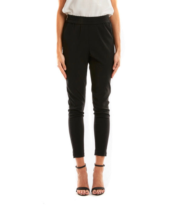 Cable Liv Pull On Pant
