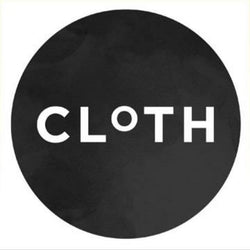 Cloth Voucher