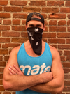Mate Bandana/Face Covering