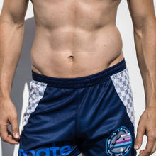 Mate Rugby Short