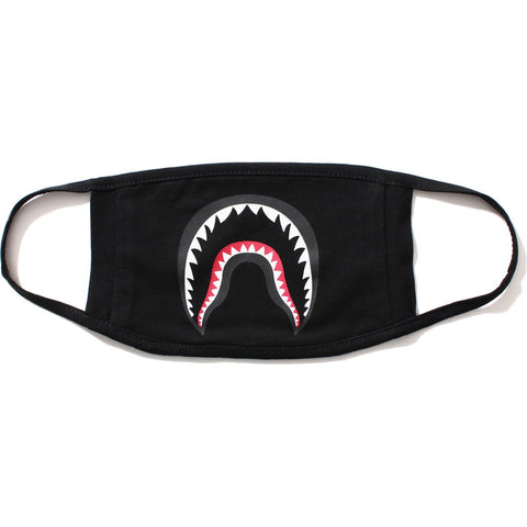 Black Shark Mask