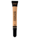 Intense Cover Concealer