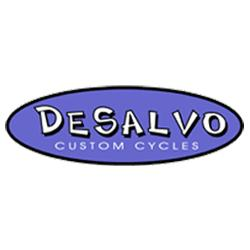 DeSalvo Custom Cycles|デサルヴォ