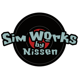 SimWorks by Nissen|日泉ケーブル