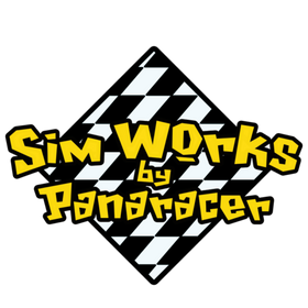 SimWorks by Panaracer|パナレーサー