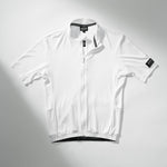 S1-L Lightweight Riding Jersey