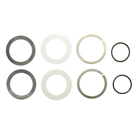 R45 Bearing Seal & Snap ring Kit