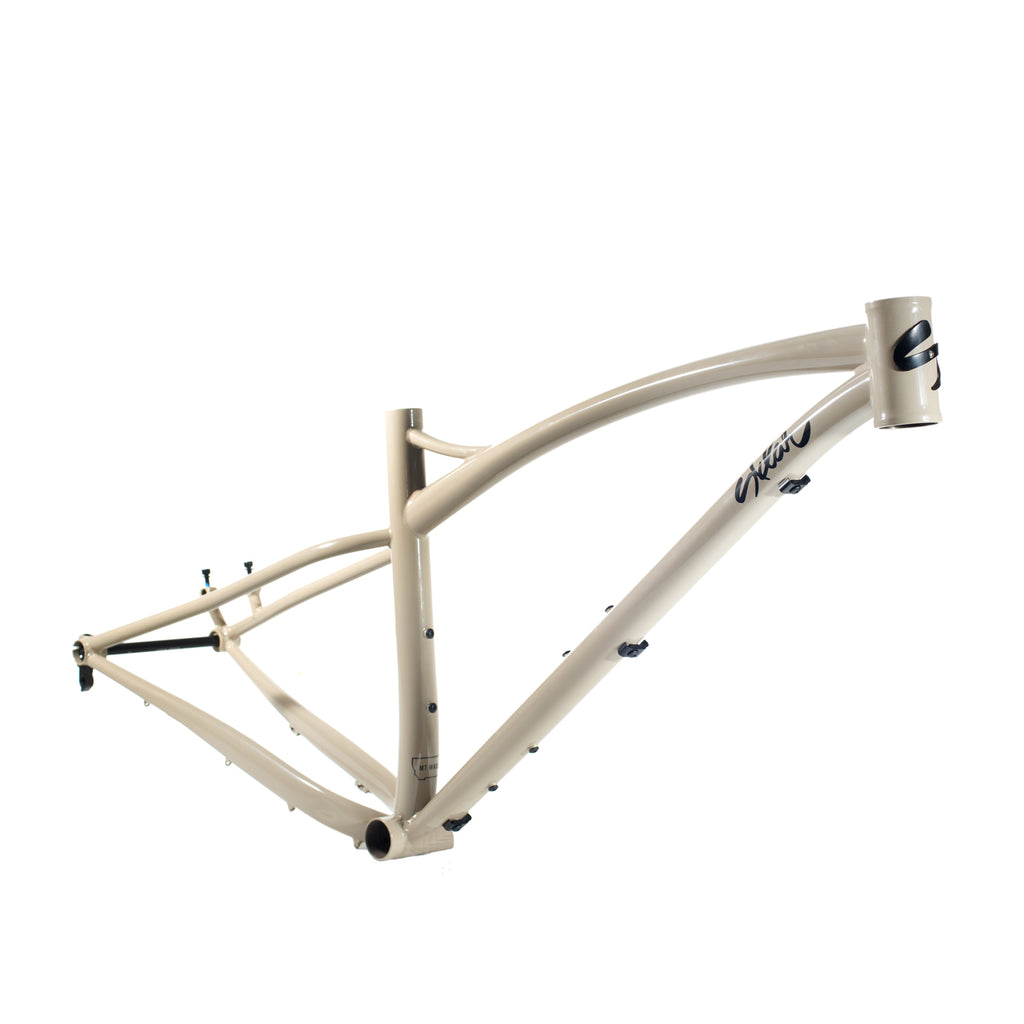 27.5″ MTB|Dusty Grey|16″