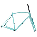 CX / ALL ROAD|Pastel Turquoise|54cm