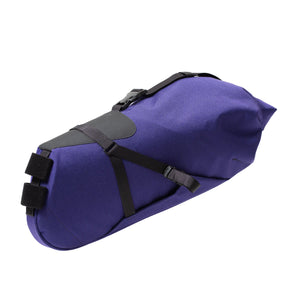 Expedition Seatpack
