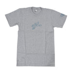 CHRIS KING Cielo Dropouts T-shirts
