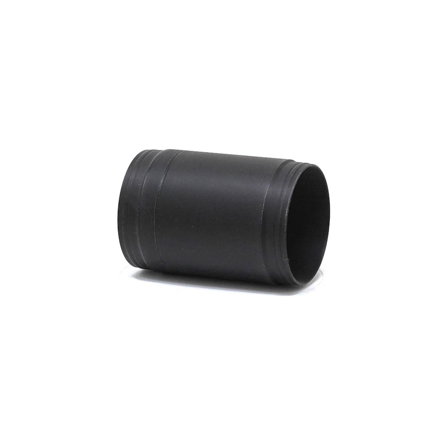 BB Center Sleeve 68mm ThreadFit 30