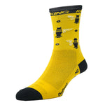 ISO Bee Socks