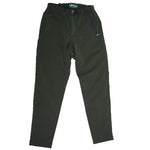 Defender Player Pant