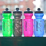CHRIS KING Cielo Racer Bottle