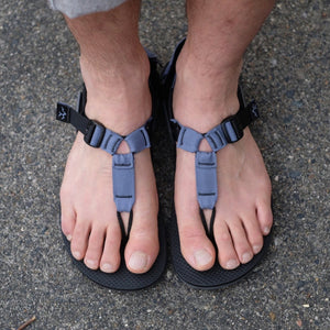 Cairn 3D Pro Adventure Sandals
