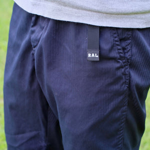 RAL Fast Pass Player Pant
