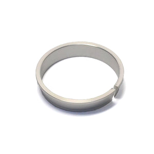 Griplock Split Ring 1-1/8""