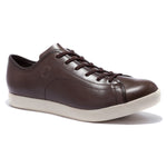 Urbanite Classic Low