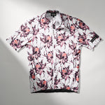 Zephyr S2-R Printed Jersey
