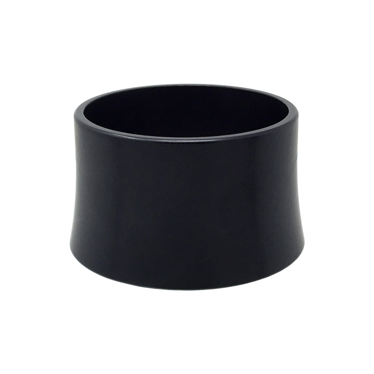 Headset Bottom Spacer