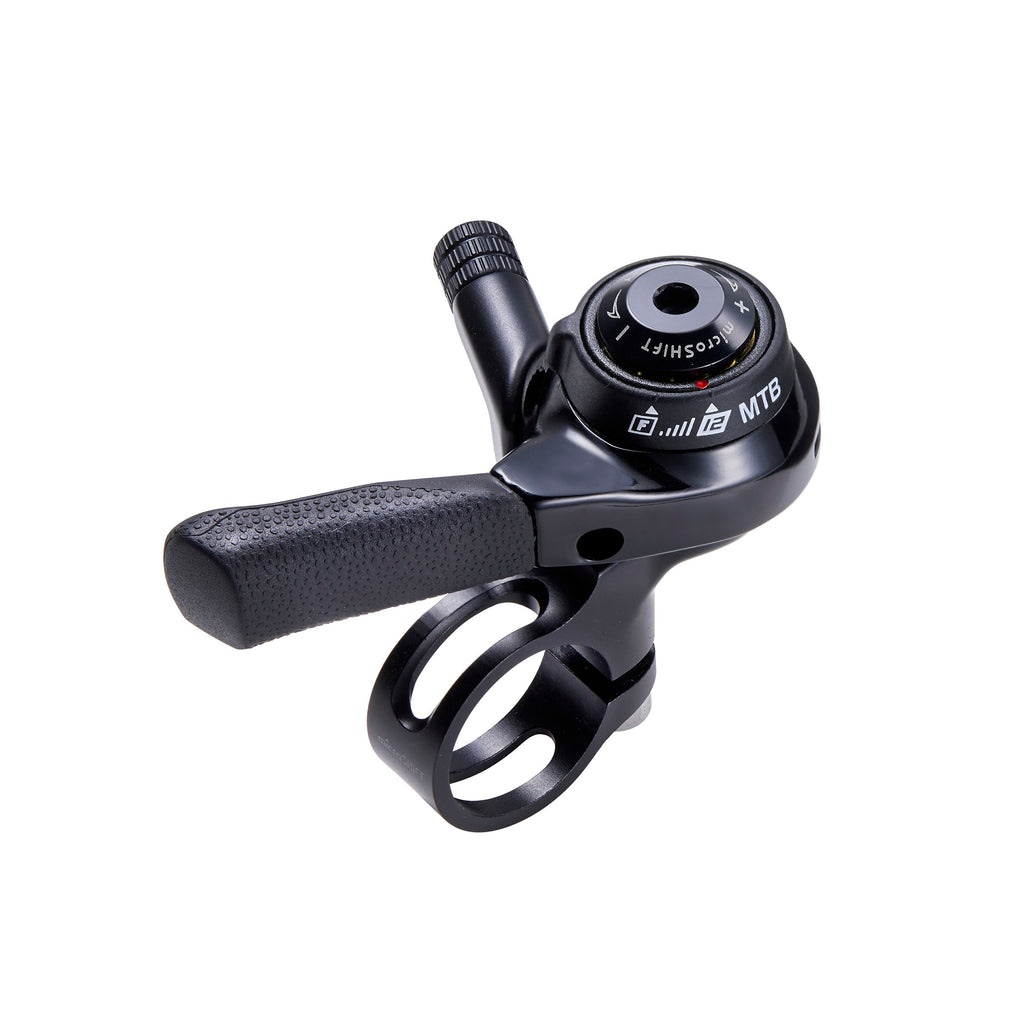 Shimano MTB 1x12 Speed Shifting Lever