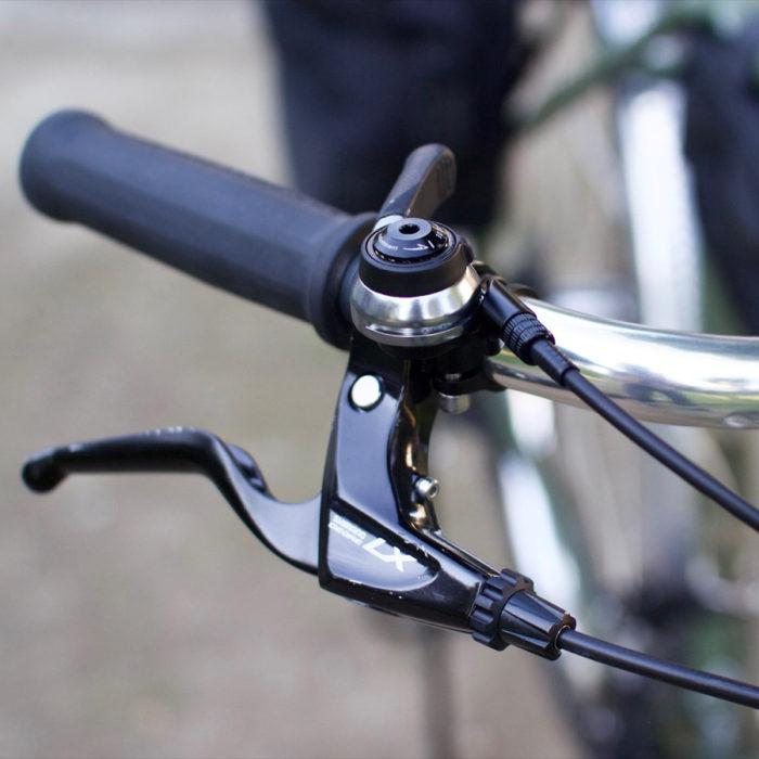 MTB 11 speed Shifting Lever