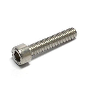 Stem Cap Bolt
