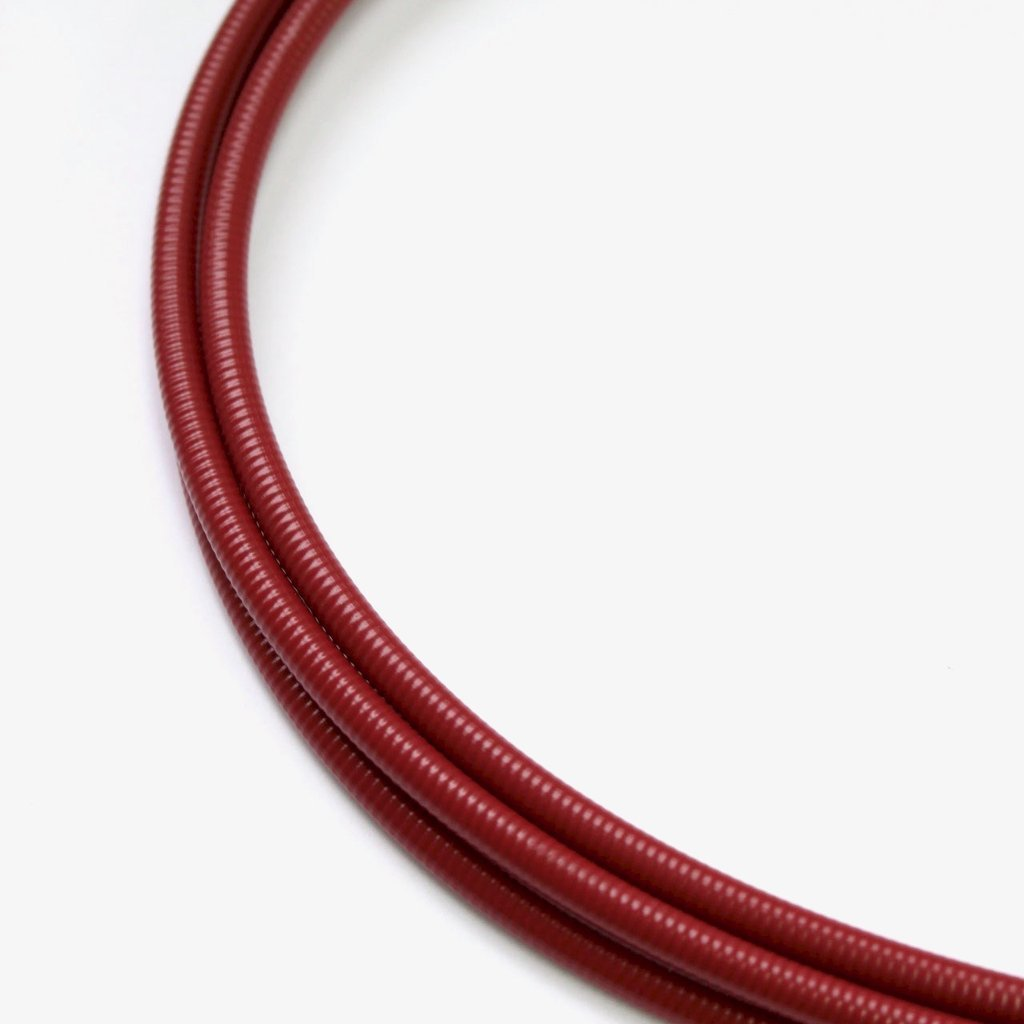 SIMWORKS BY NISSEN Heritage Outer Cable French for Brake - 3m