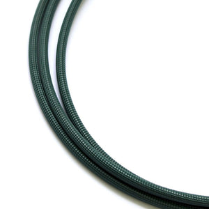 Heritage Outer Cable Italian for Brake - 3m