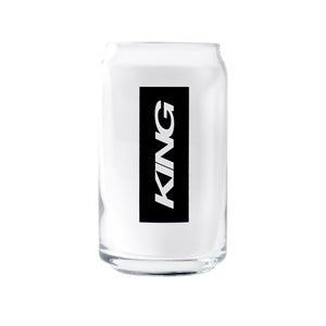 King Pint 16oz