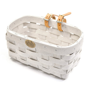 Child's Bicycle Basket