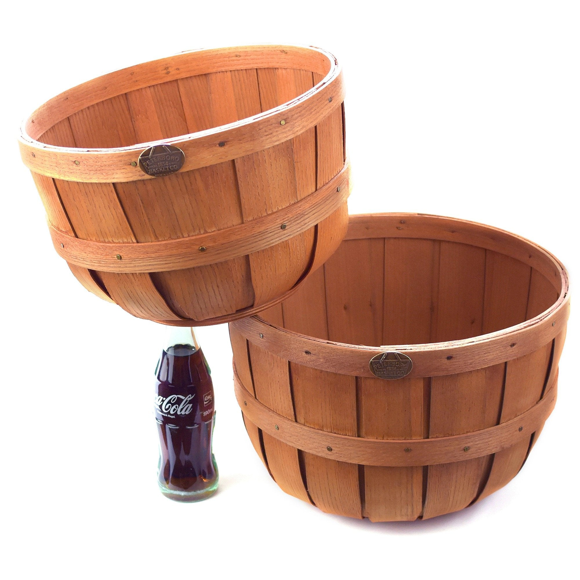 Oxford Basket Set