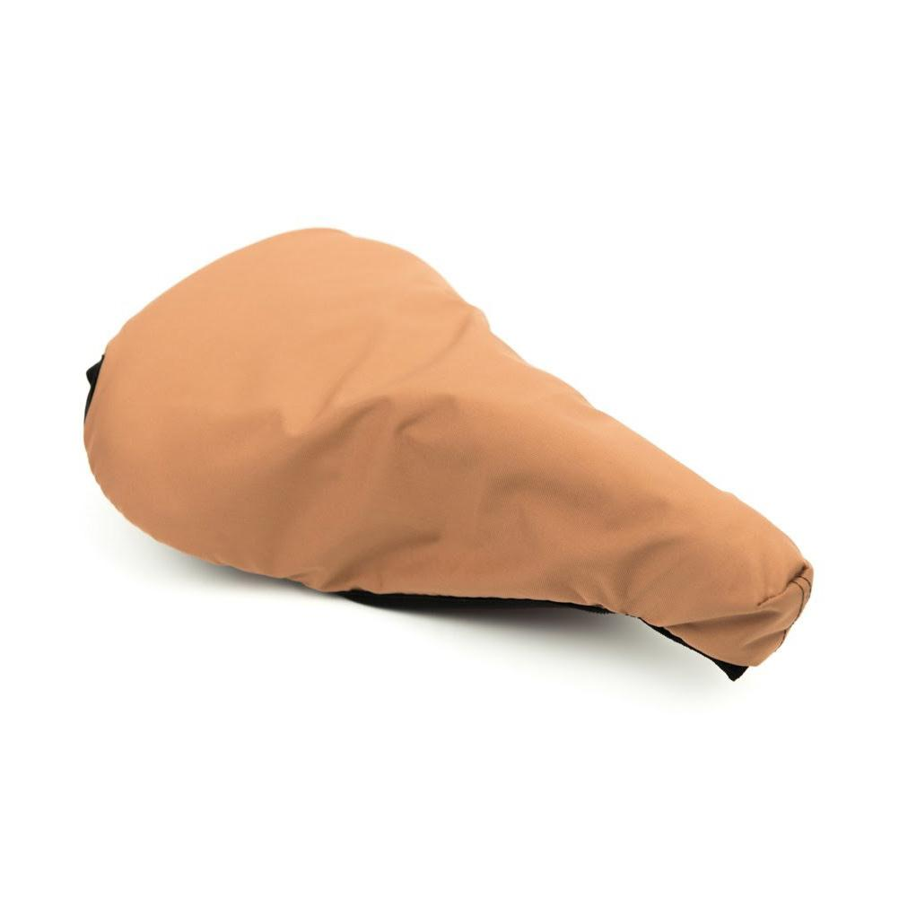Saddle Cover for Brooks B17