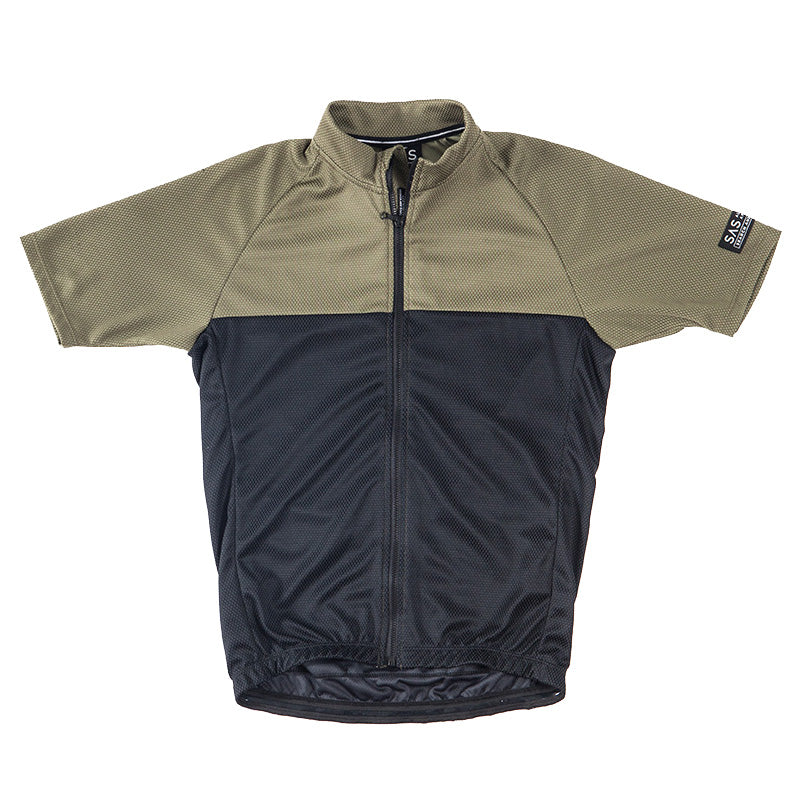 S1-A Riding Jersey