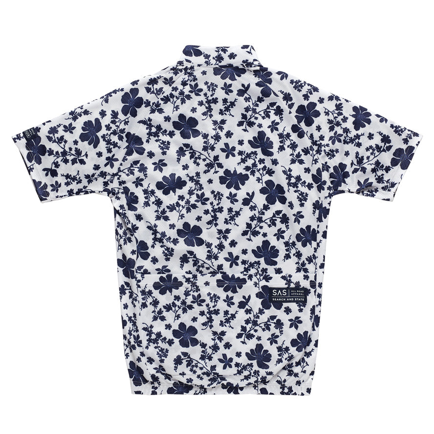 LTD S1-A Riding Jersey Limited