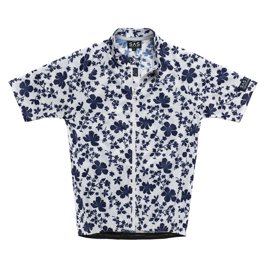 LTD S1-A W's Riding Jersey Limited