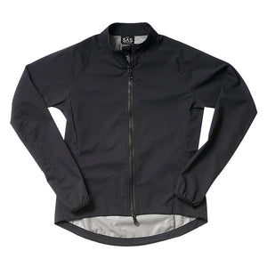 S1-J Women Riding Jacket