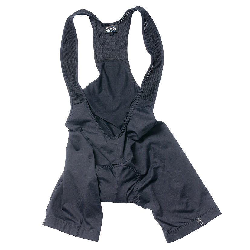 S1-S  Riding Bib Short