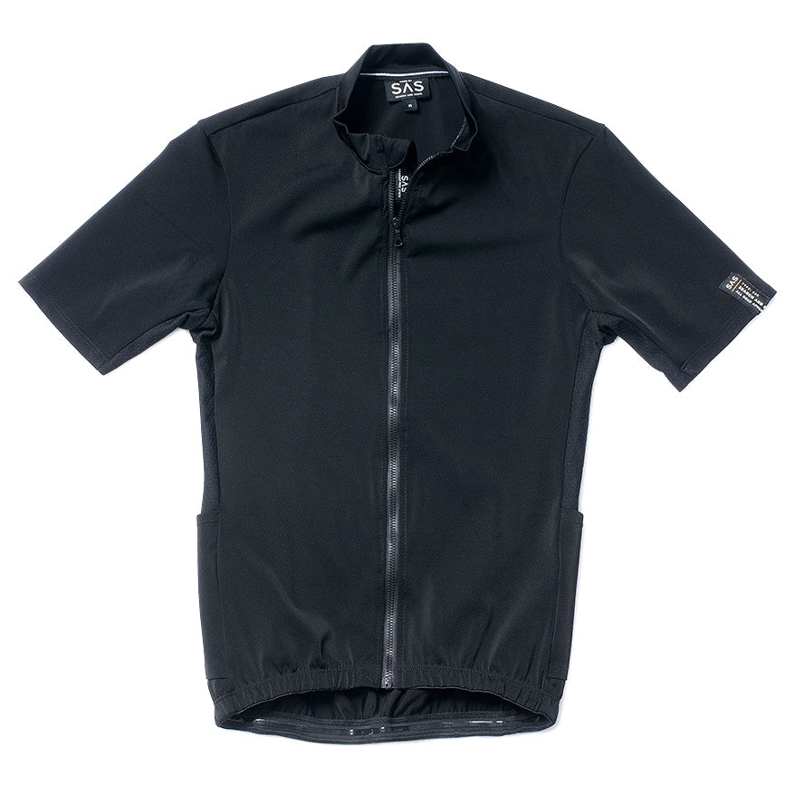 S2-R PROTO Performance Jersey