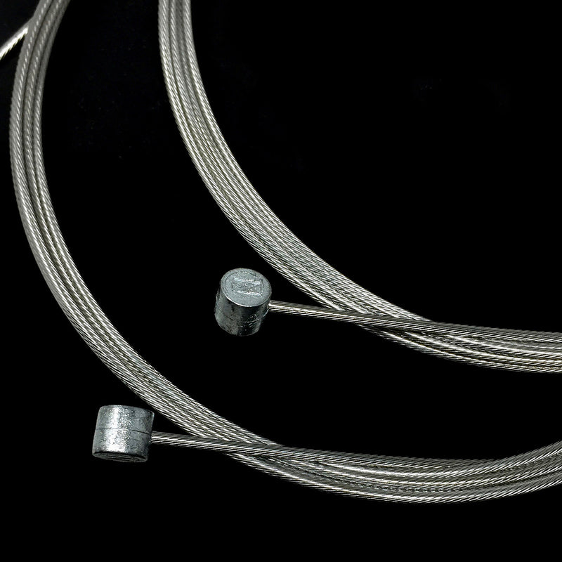 SP31 Inner Wire