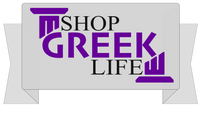Shopgreeklife