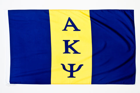 Alpha Kappa Psi