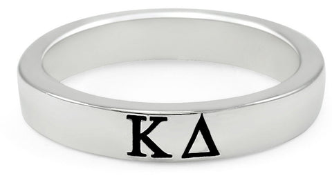 Kappa Delta Women's Ring