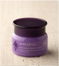 [Innisfree] Orchid Enriched Cream 50ml