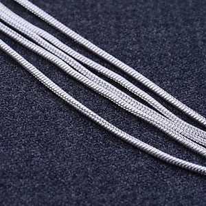 Long Y Necklace J782091
