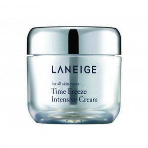 Laneige Tim Freeze Intensive Cream - 50ml