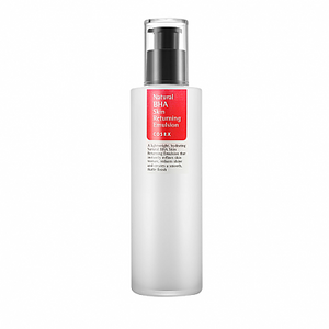 [COSRX] Natural BHA Skin Returning Emulsion 100ml