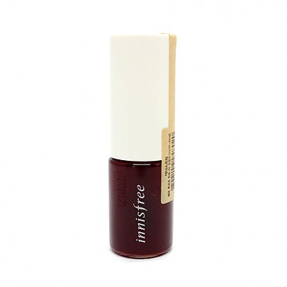 [Innisfree] Eco fruit tint #02 Orange